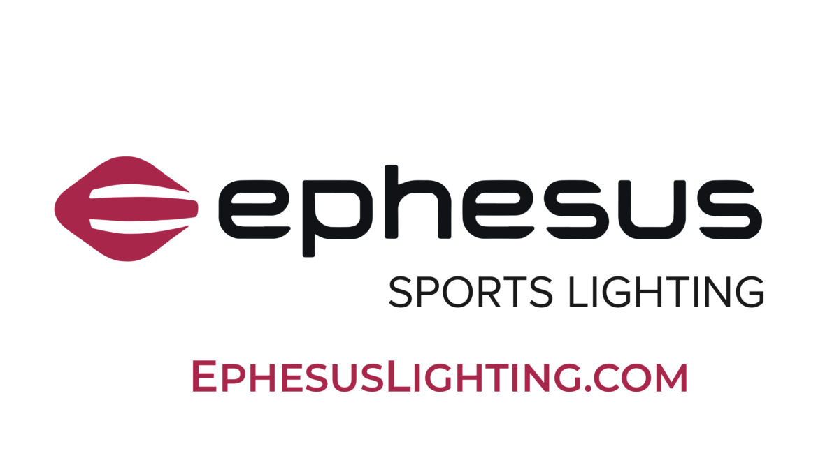 EPhesus Logo with URL-1