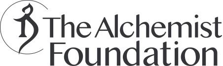 The Alchemist Foundation