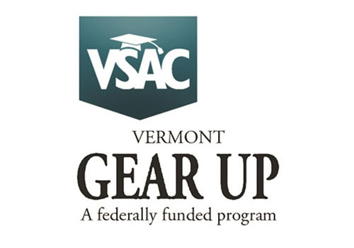 https://www.vsac.org/about/our-outreach-programs/gear-up